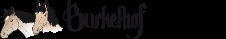 Burkethof